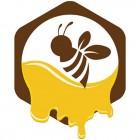 Заказать и купить Мёд в Нижнем Новгороде