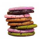 Cookies   Кукис